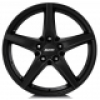 Raptr racing-black R20 W8,5 PCD5x108 ET45 DIA63,40