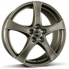 F2 GRAPHITE POLISHED R19 W7,5 PCD5x114,3 ET50 DIA72,6