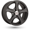 Luxury GM R16 W7 PCD5x98 ET38 DIA67,1